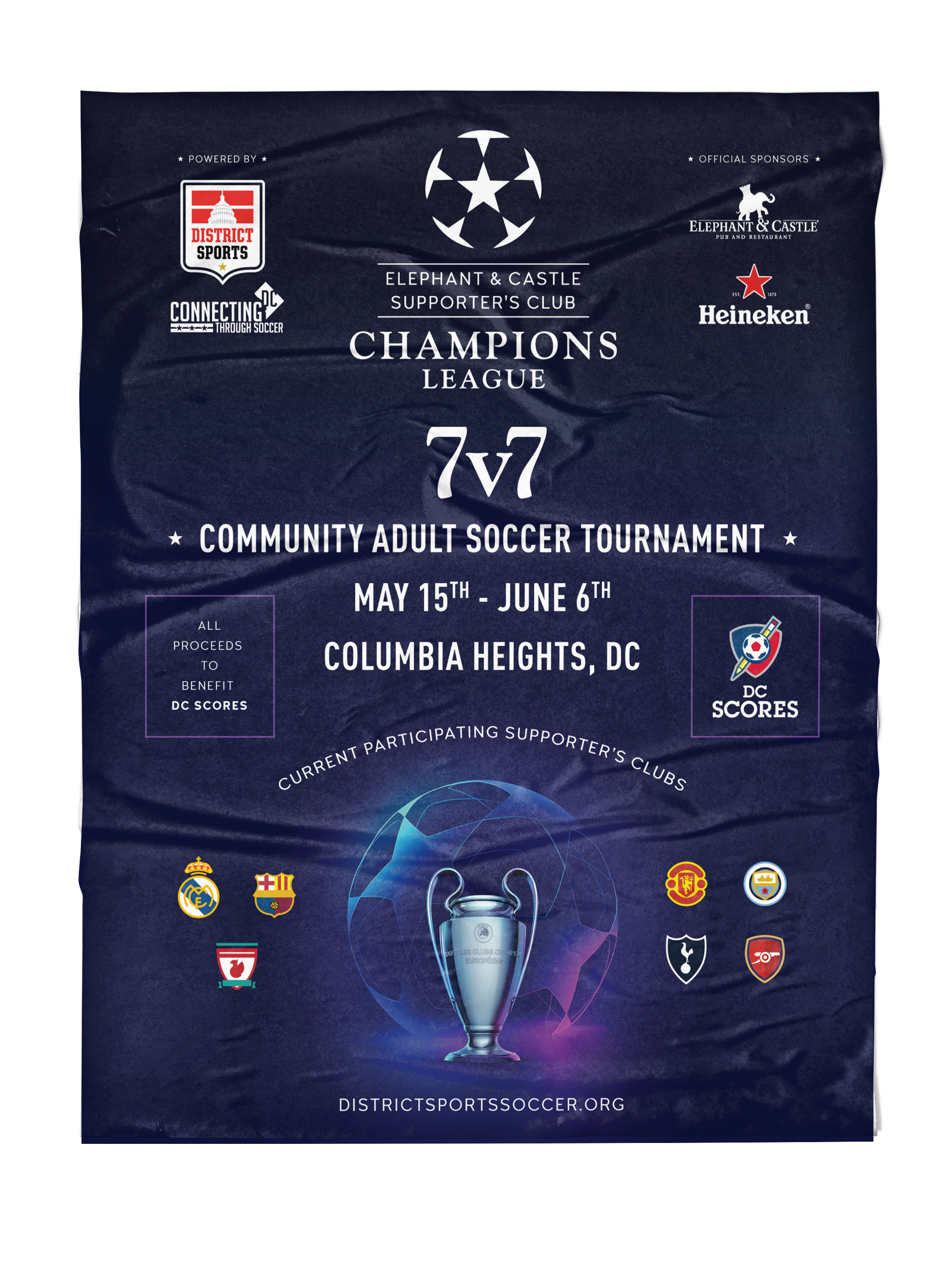 DS-CHAMPS-Poster-1.jpg
