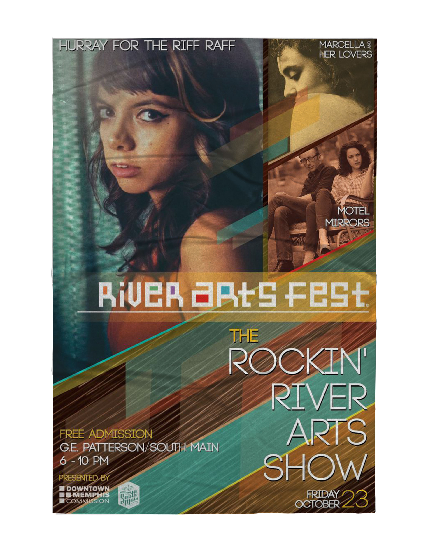 RRAF-Poster-1.jpg