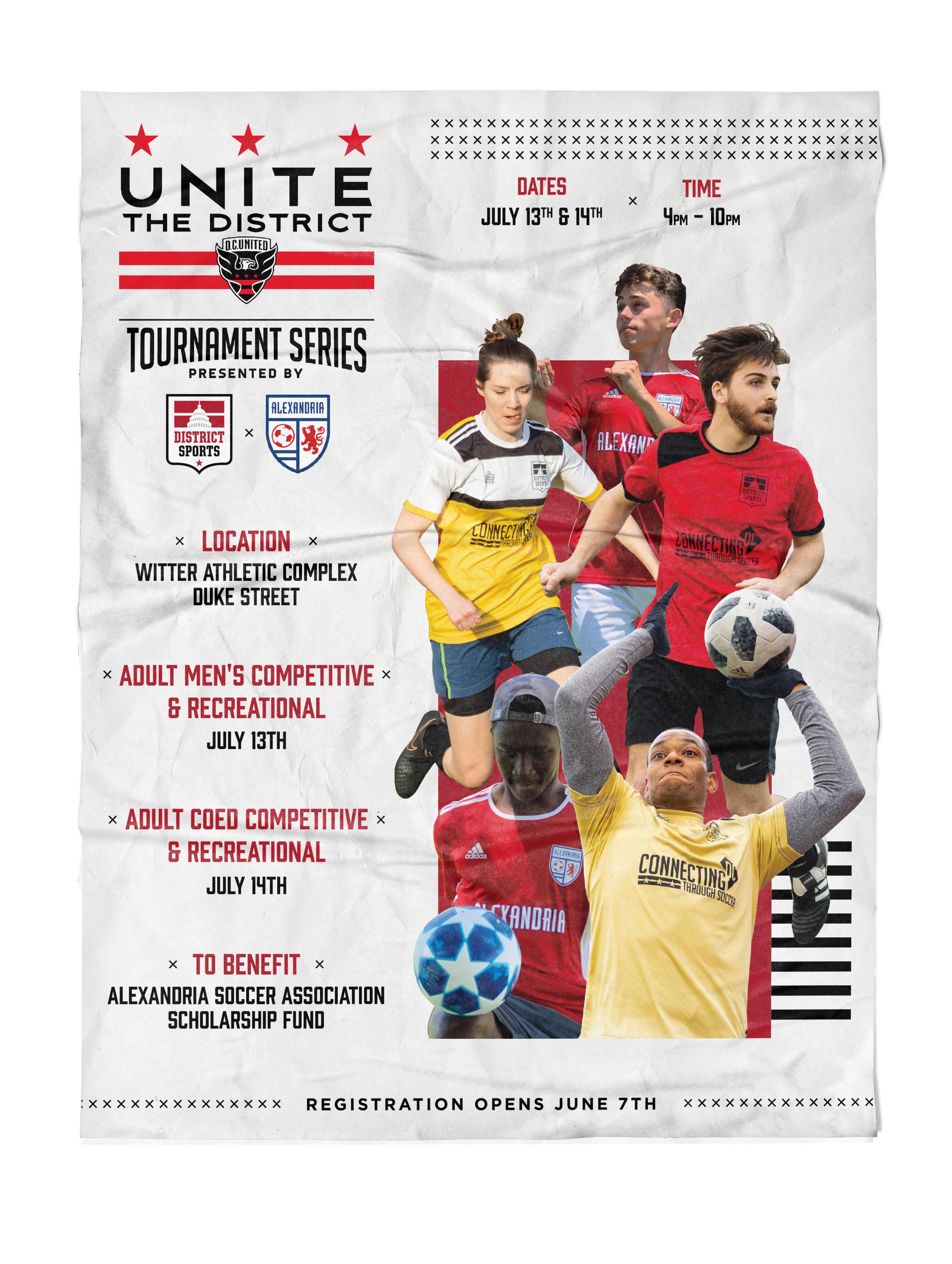 DS-Unite-Poster-1.jpg