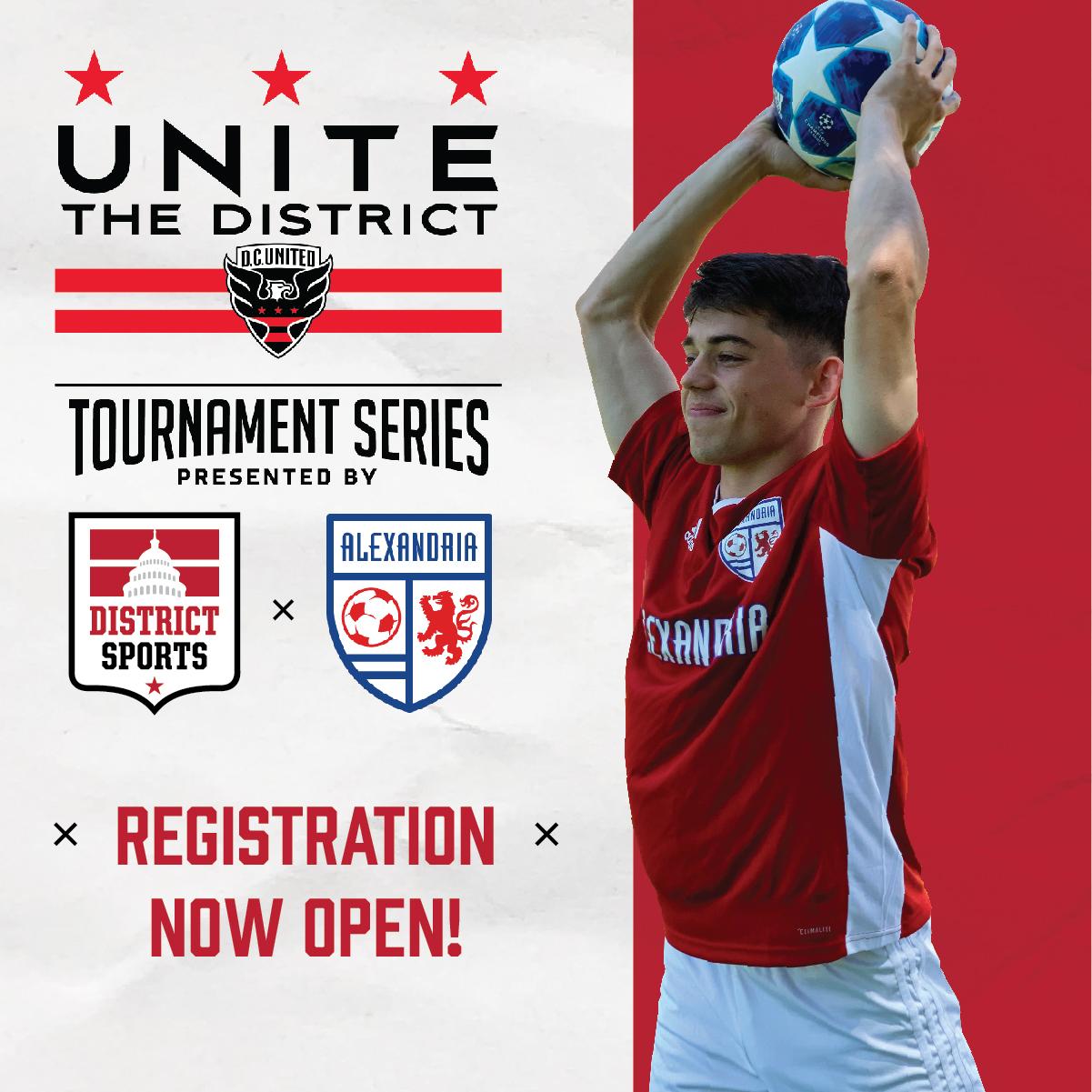 Unite the District 2019 Promos_v2-08.jpg