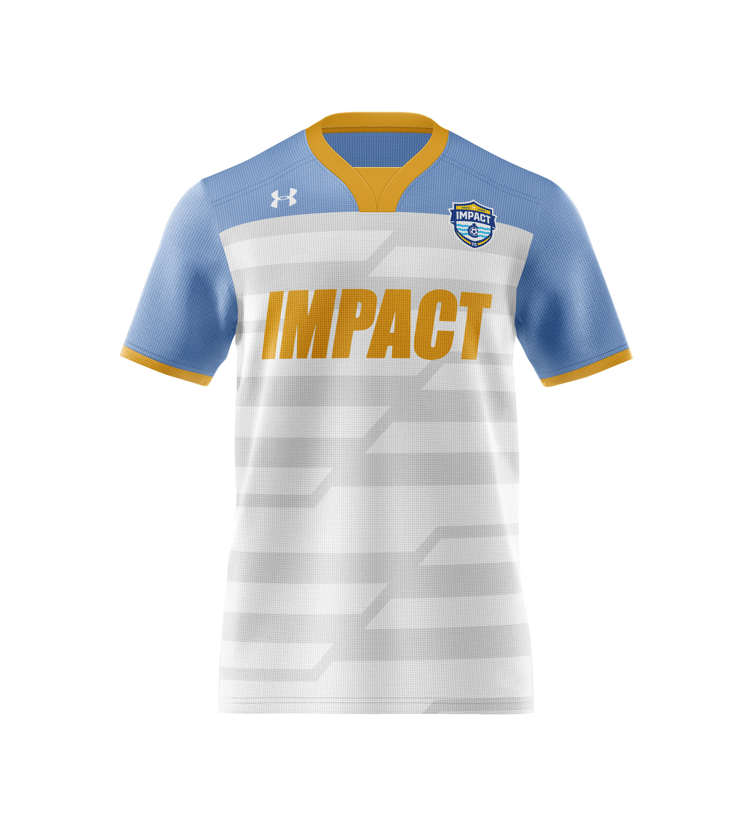 Impact-FC-Jersey-White-Front.jpg