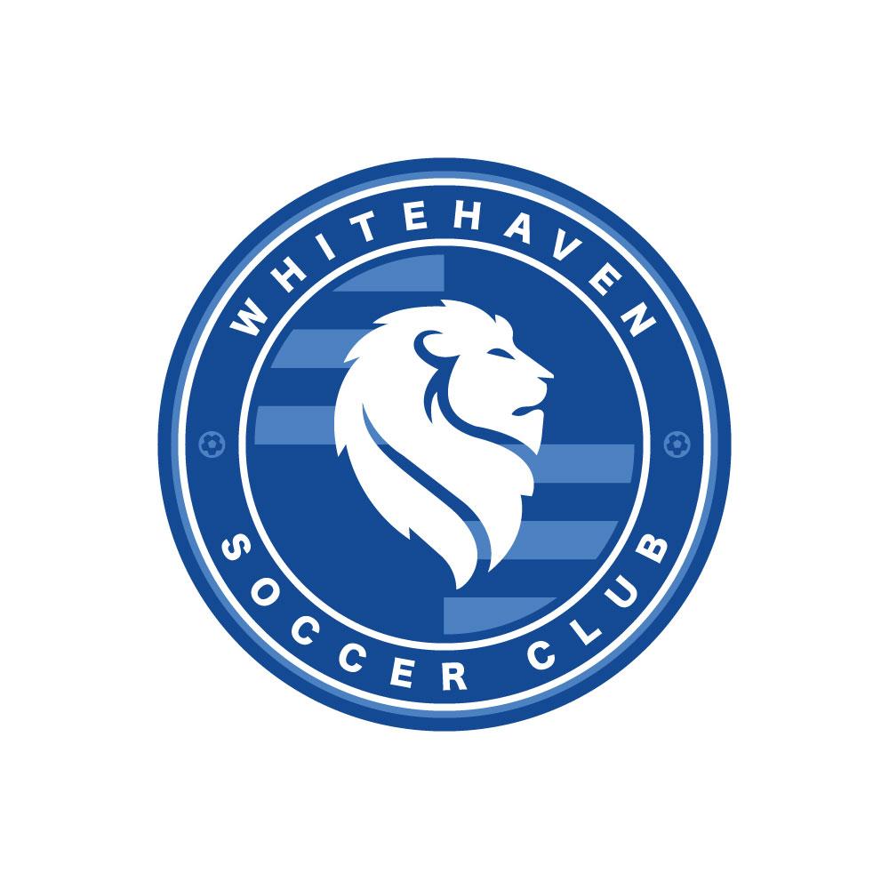 Whitehaven-Soccer-Crest-v2.jpg