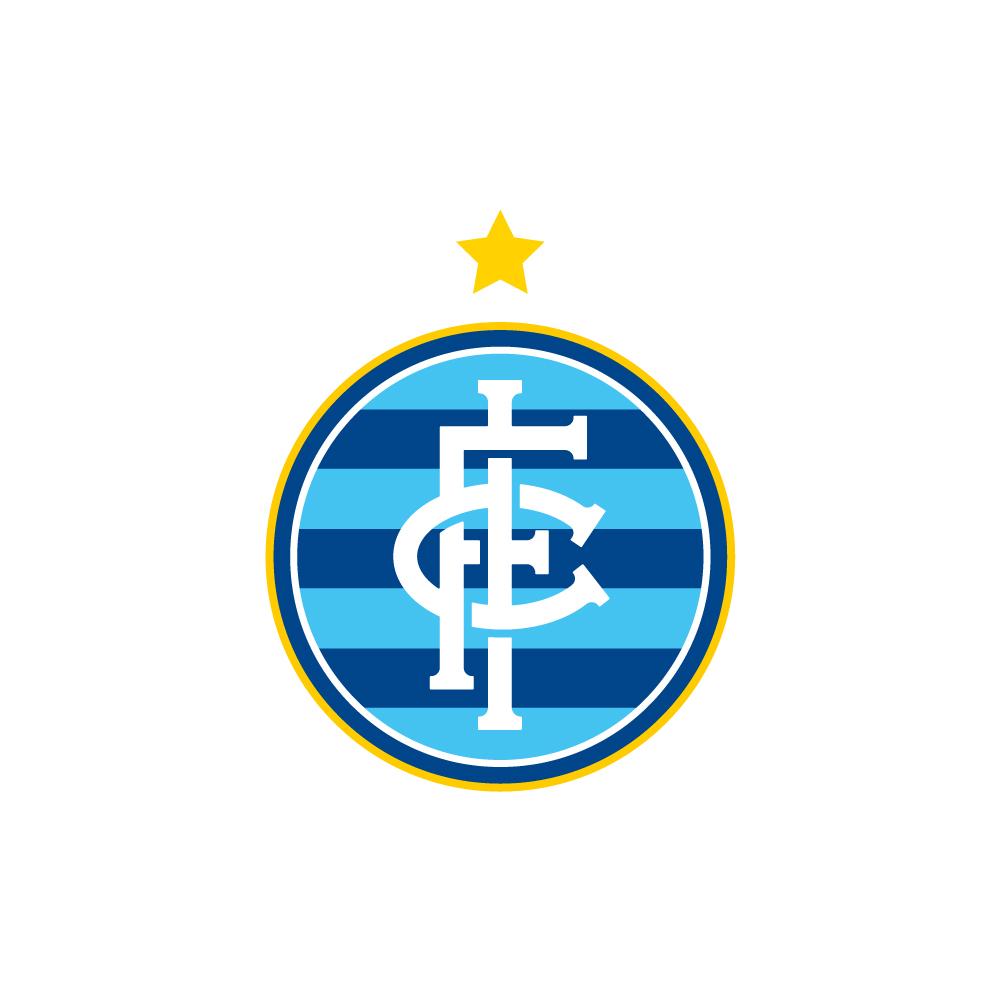 Impact-FC-Logo-v2.4.jpg