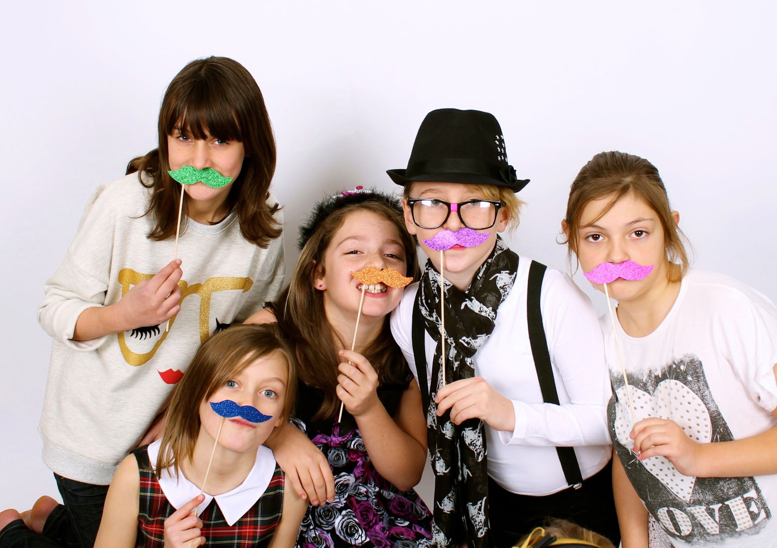 photo-booth-ems-attractions-8.jpg