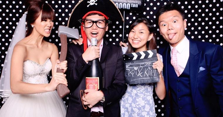 rm-photobooth-07.jpg