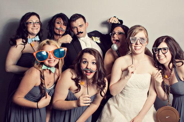 wedding-photobooth-wcc.jpg