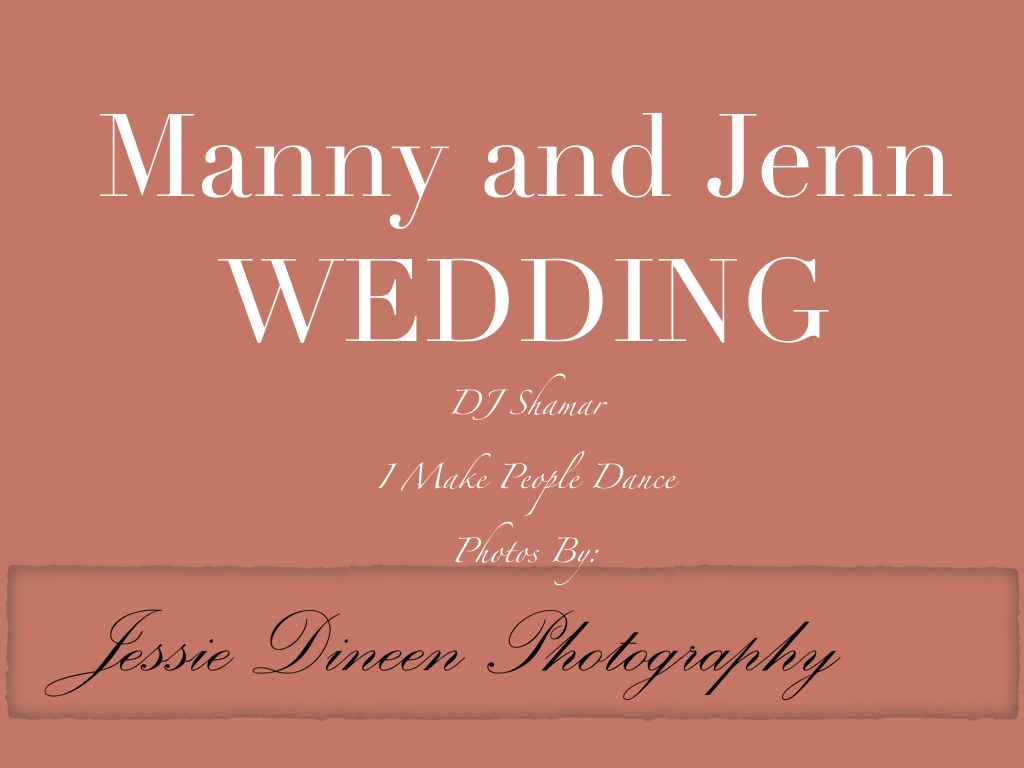 2 Jenn and Manny Introduction .001.png