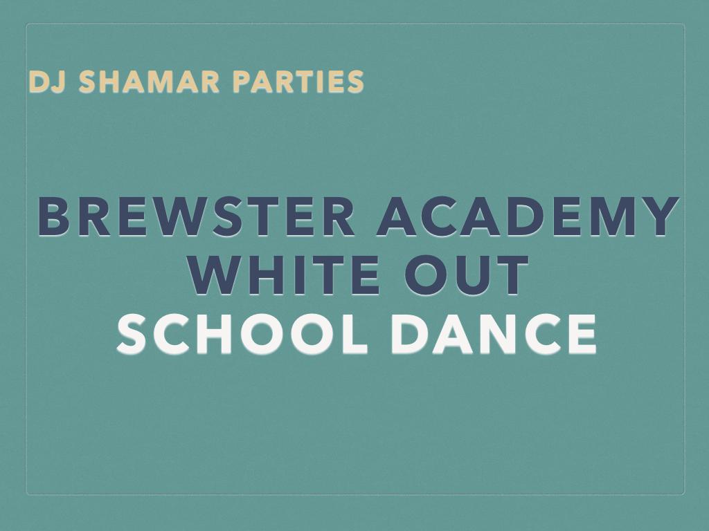 DJ Shamar Parties PNG.001.png