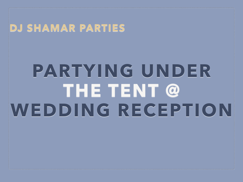 DJ Shamar Parties JPEG 1.001.jpeg