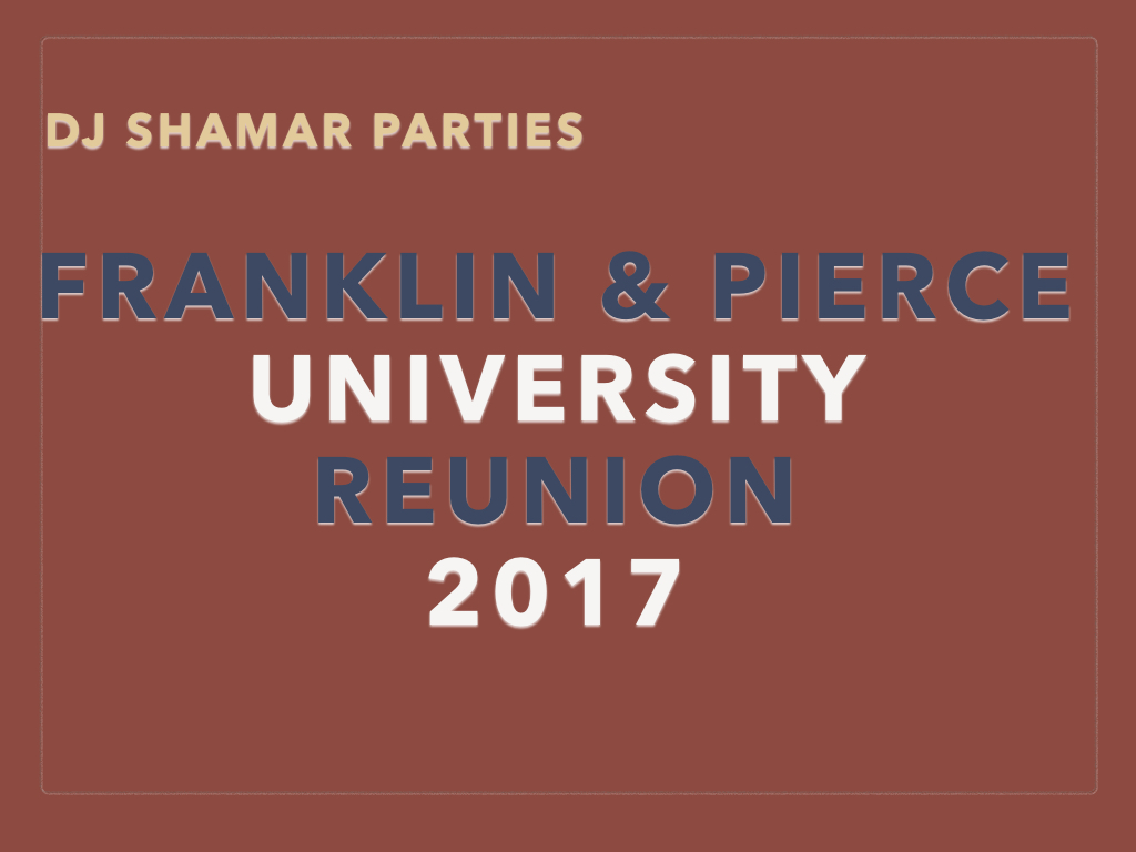 DJ Shamar Parties JPEG 2.001.jpeg