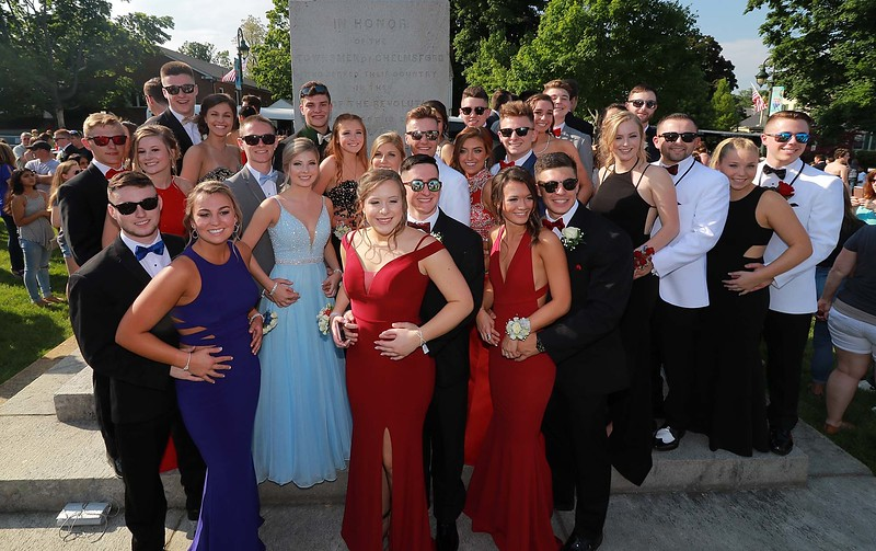 Chelmsford High School 2018 Prom    :  200 Richardson Rd, North Chelmsford, MA 01863  Prom 2018   :   Atkinson Resort & Country Club   85 Country Club Dr, Atkinson, NH 03811