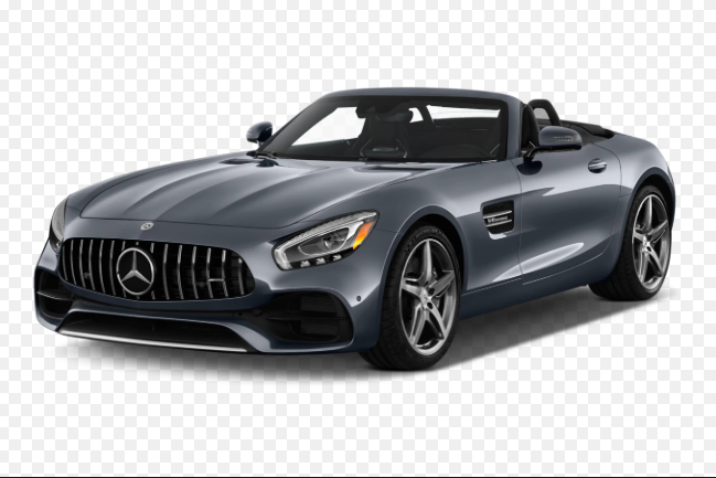WOULD YOU RATHER YOUR DJ PROVIDE A MERCEDES BENZ LIKE SERVICE OR A HONDA LIKE SERVICES?