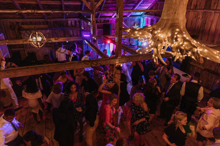 DJ SHAMAR IS A PROFESSIONAL WEDDING  DJ THAT WILL MAKE YOU AND YOUR GUESS HAVE A  MEMORABLE WEDDING.