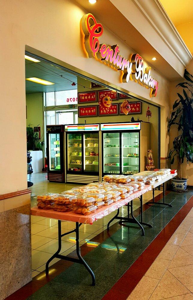Century Bakery.jpg