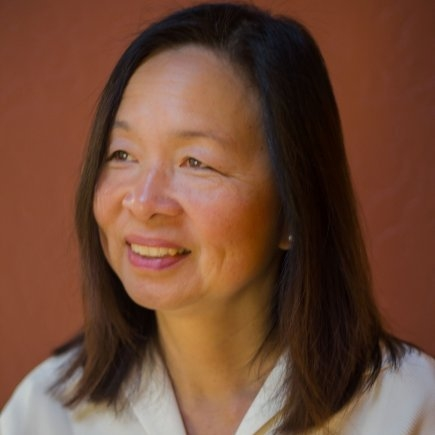 Advisor: Dione Chen   Dione is a marketing consultant who has over 25 years of experience. She served as VP Marketing at StartX (Stanford-affiliated accelerator's mission is to advance the development of startup founders through providing educational programs, mentorship, a community of high-potential founders, resources and access to funding) and BOMA Systems (which provides patent-pending telecommunications services for emergency notification and group communications). She has held marketing management positions at high tech companies, including Sun Microsystems.  Dione serves as Board Member for the Center for Age-Friendly Excellence (CAFE) whose mission is to mission of the Center for Age-Friendly Excellence is to advance applied research, information and resources, advocacy and evidence-based best practices for transforming intergenerational communities.