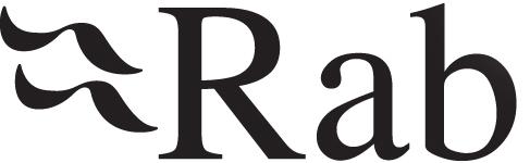 Rab.jpg