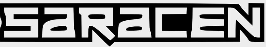 Saracen.jpg