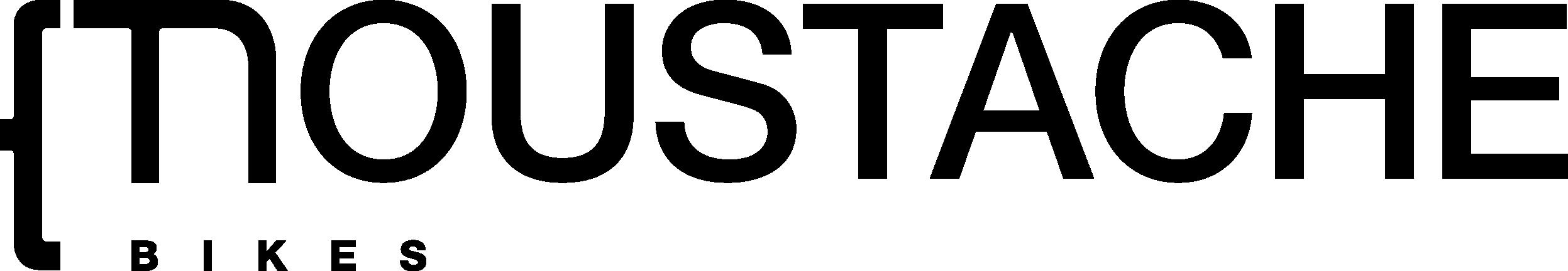 logo-moustache-black.png