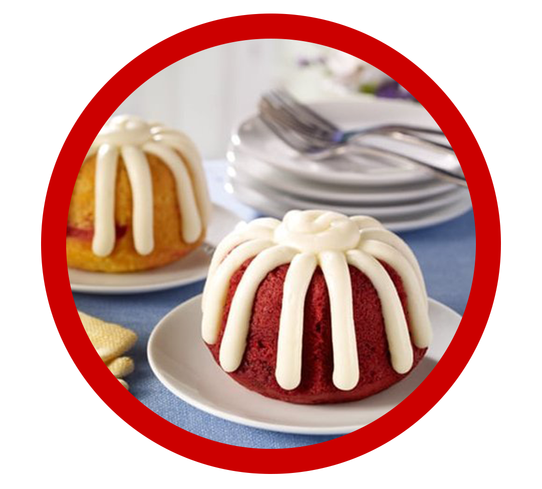 nothing bundt.png