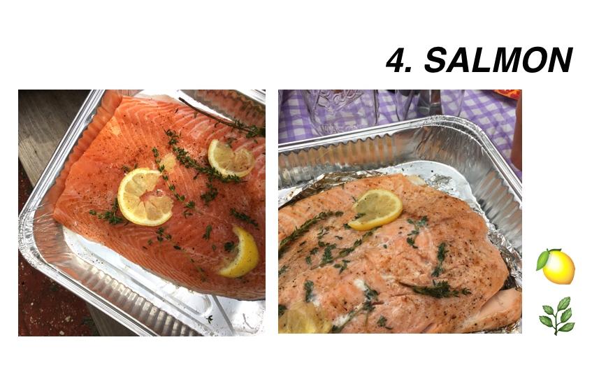 salmon graphic.001.jpeg