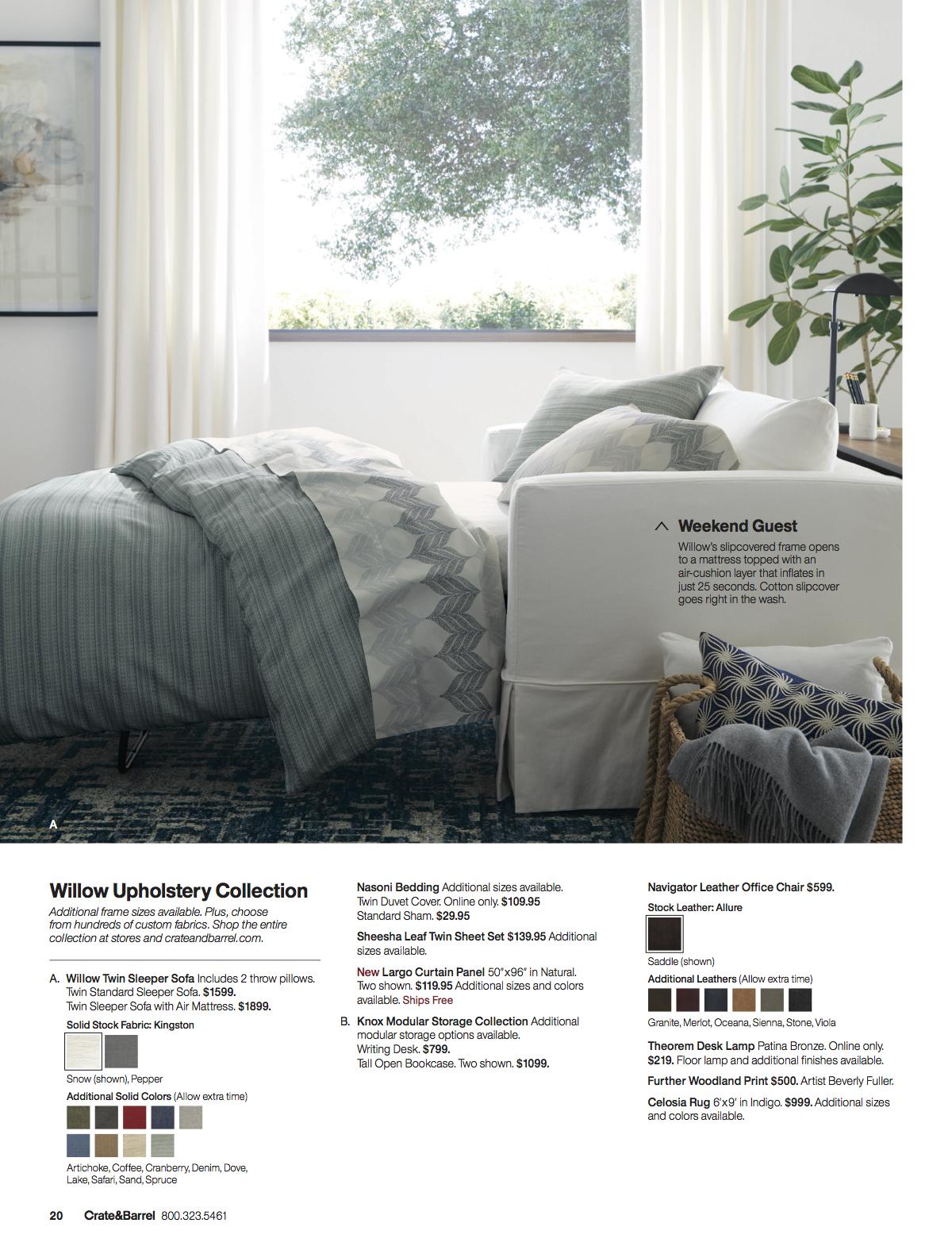 crate-barrel-april-catalog-2017 7.jpg