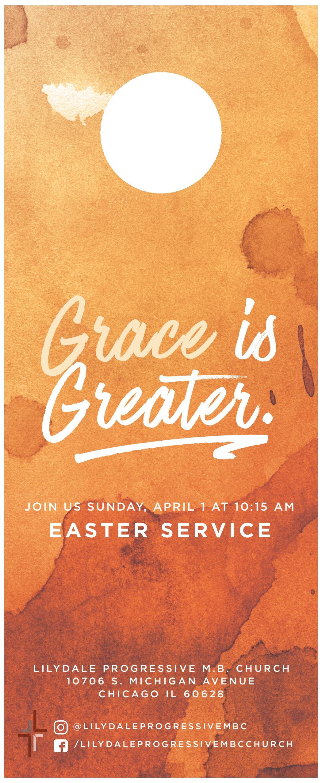 Easter Door Hanger Lilydale-page-003.jpg