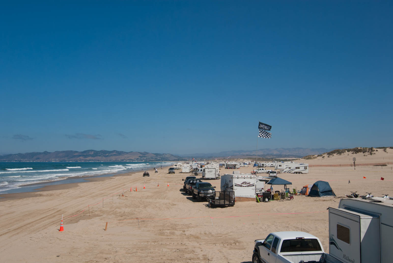 Pismo-beach_DSC_3833-2.jpg