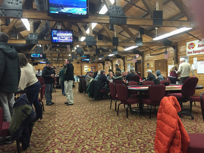 NH_The_Poker_Room_IMG_5957.jpg