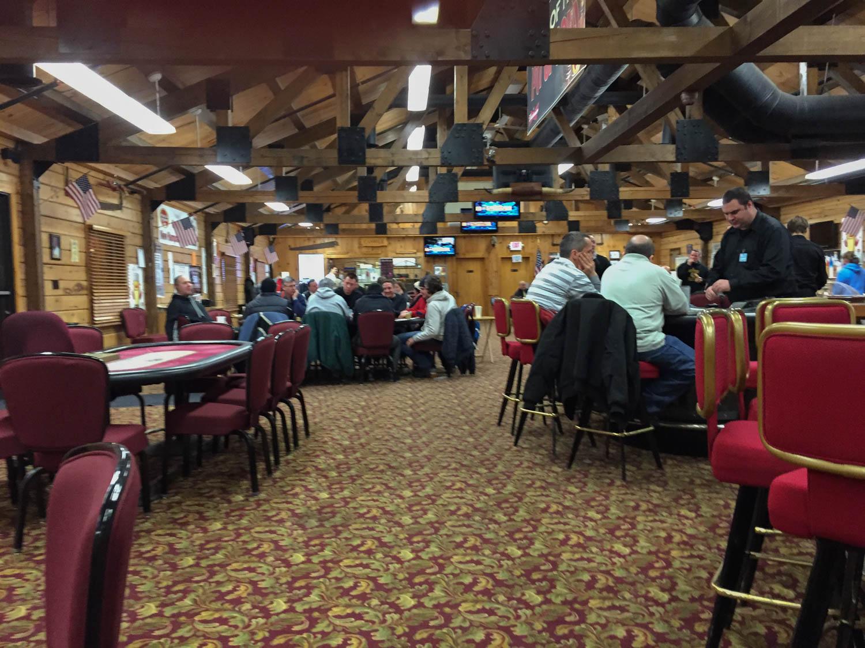 NH_The_Poker_Room_IMG_5959.jpg