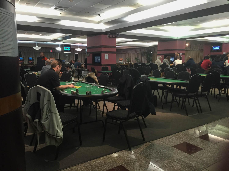 NH_Seabrook_Poker_Room_IMG_5953.jpg