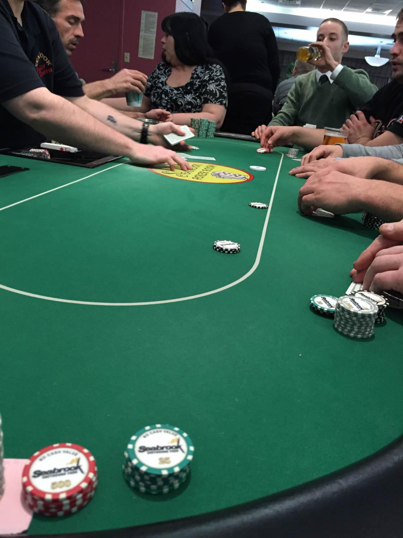 NH_Seabrook_Poker_Room_IMG_4722.jpg