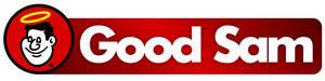Good-Sam-logo-New.jpg