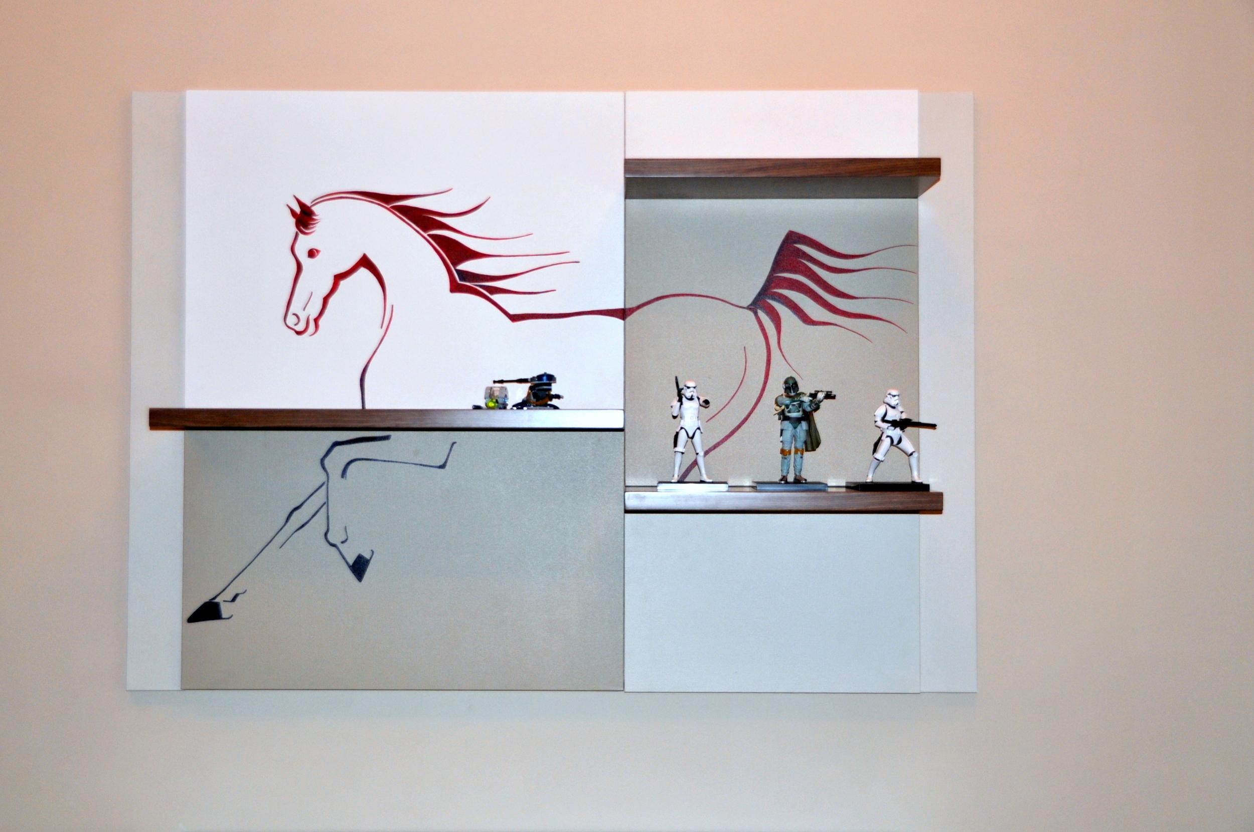 Horse shelves 2.JPG