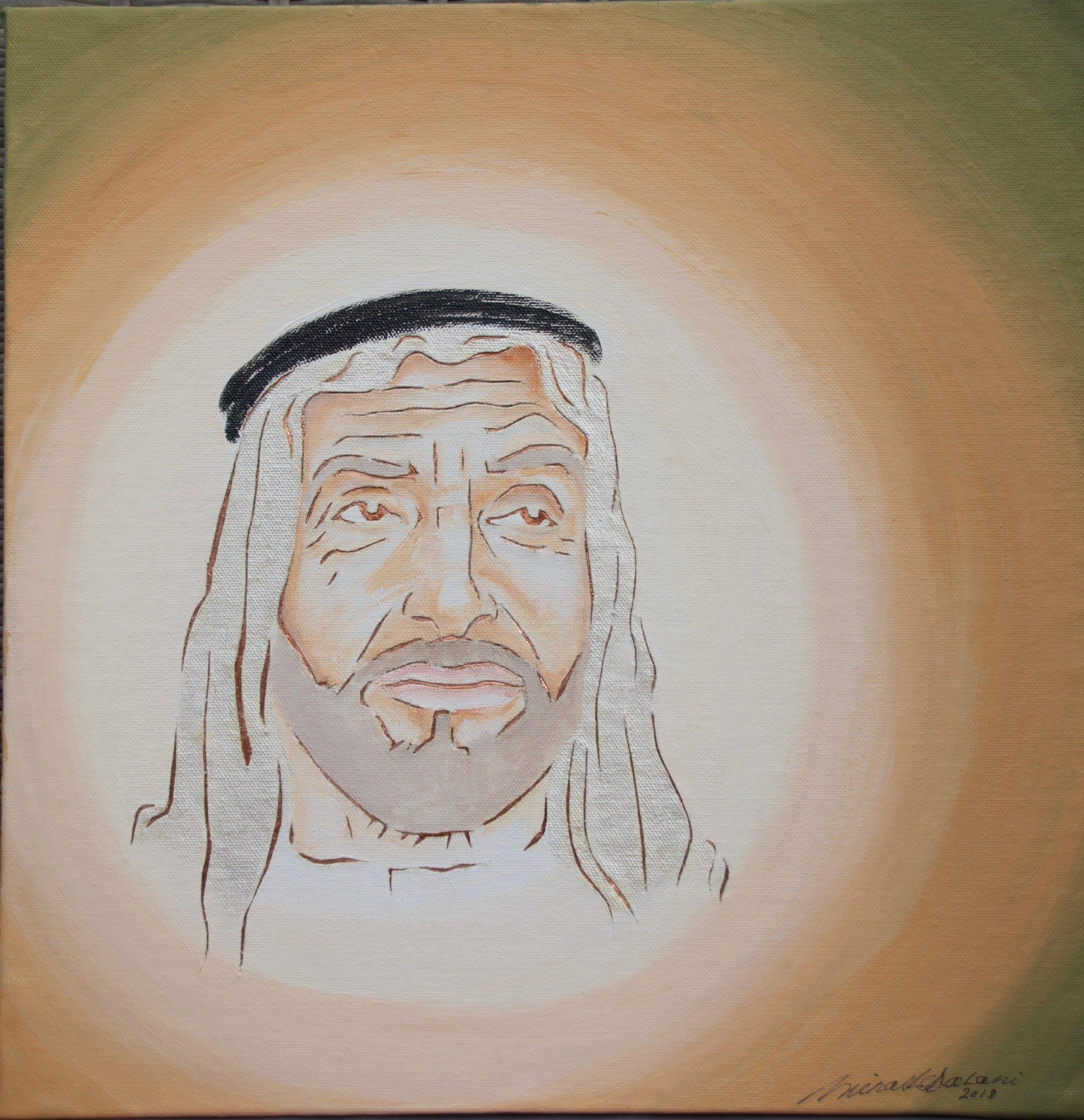Shaikh Zayed.jpg