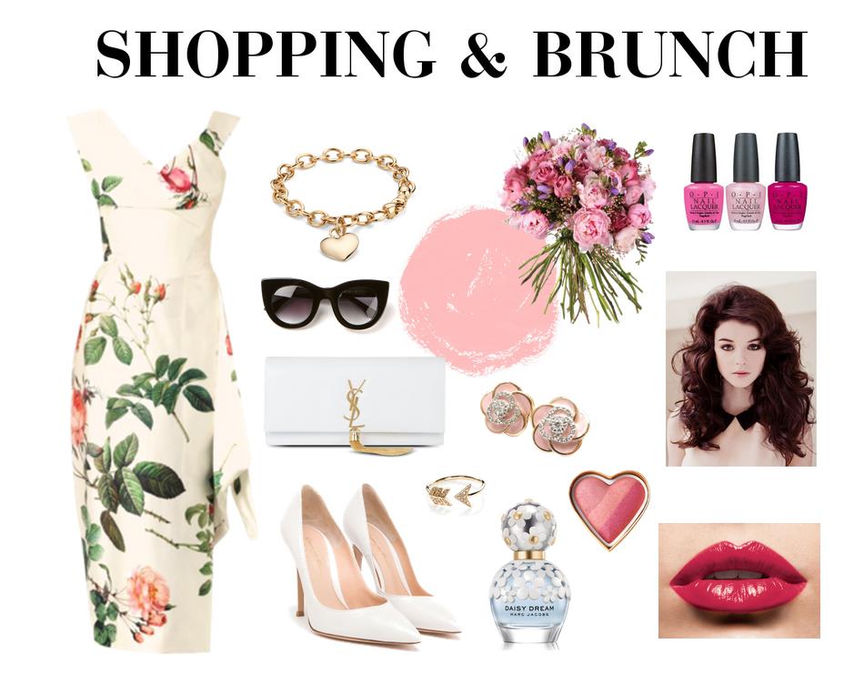 shopping_brunch_nezuki_myvegasstyle