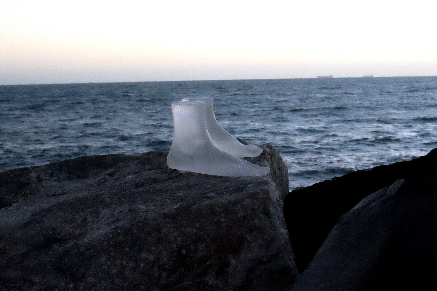 sculptures_by_the_sea2014_20