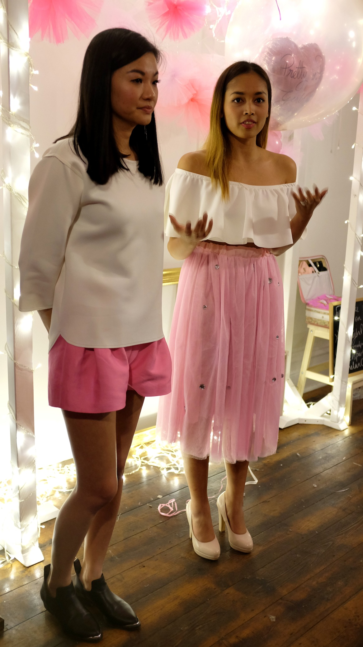pretty_in_pink_girls_night_out_08