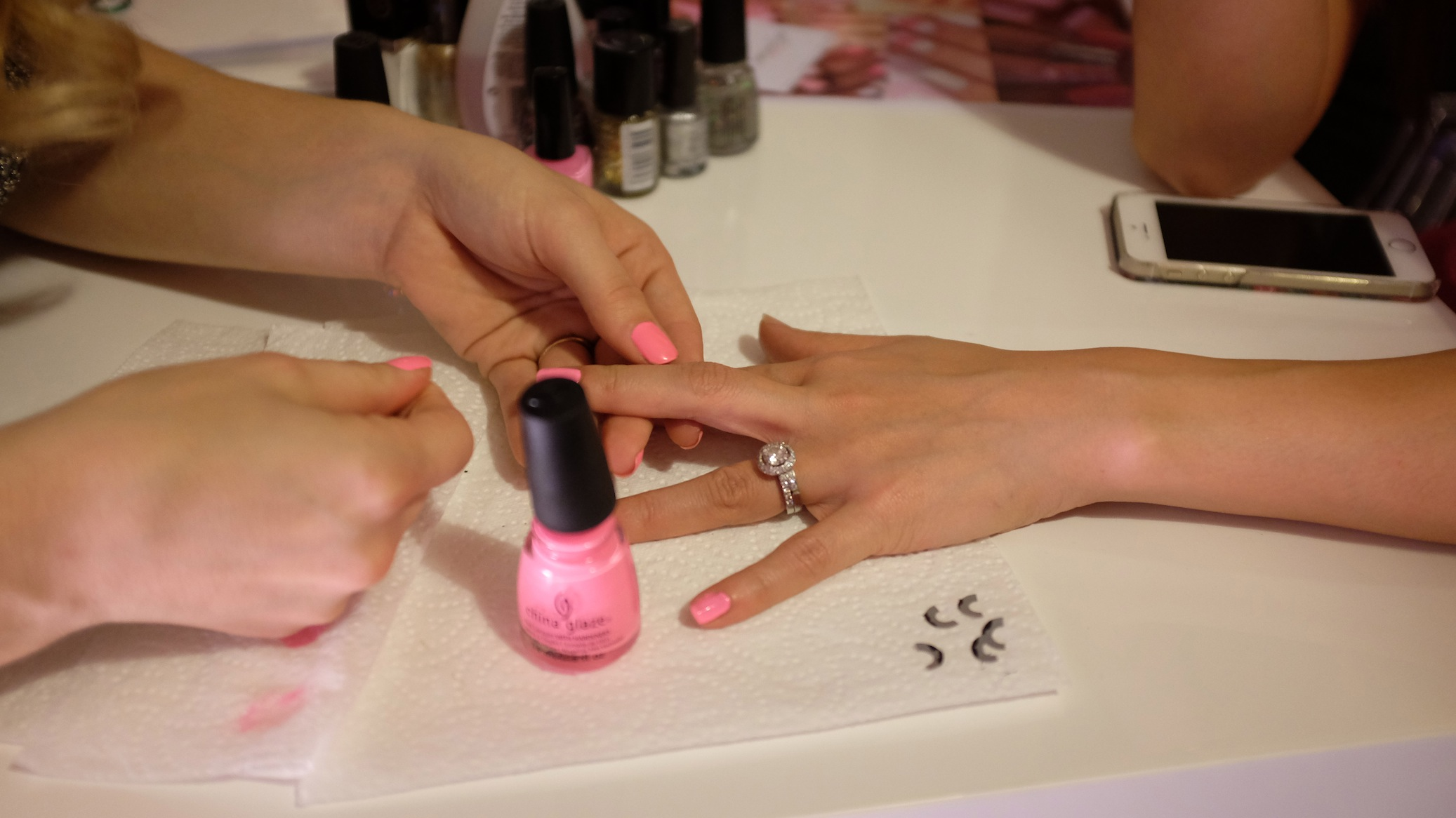 pretty_in_pink_girls_night_out_15