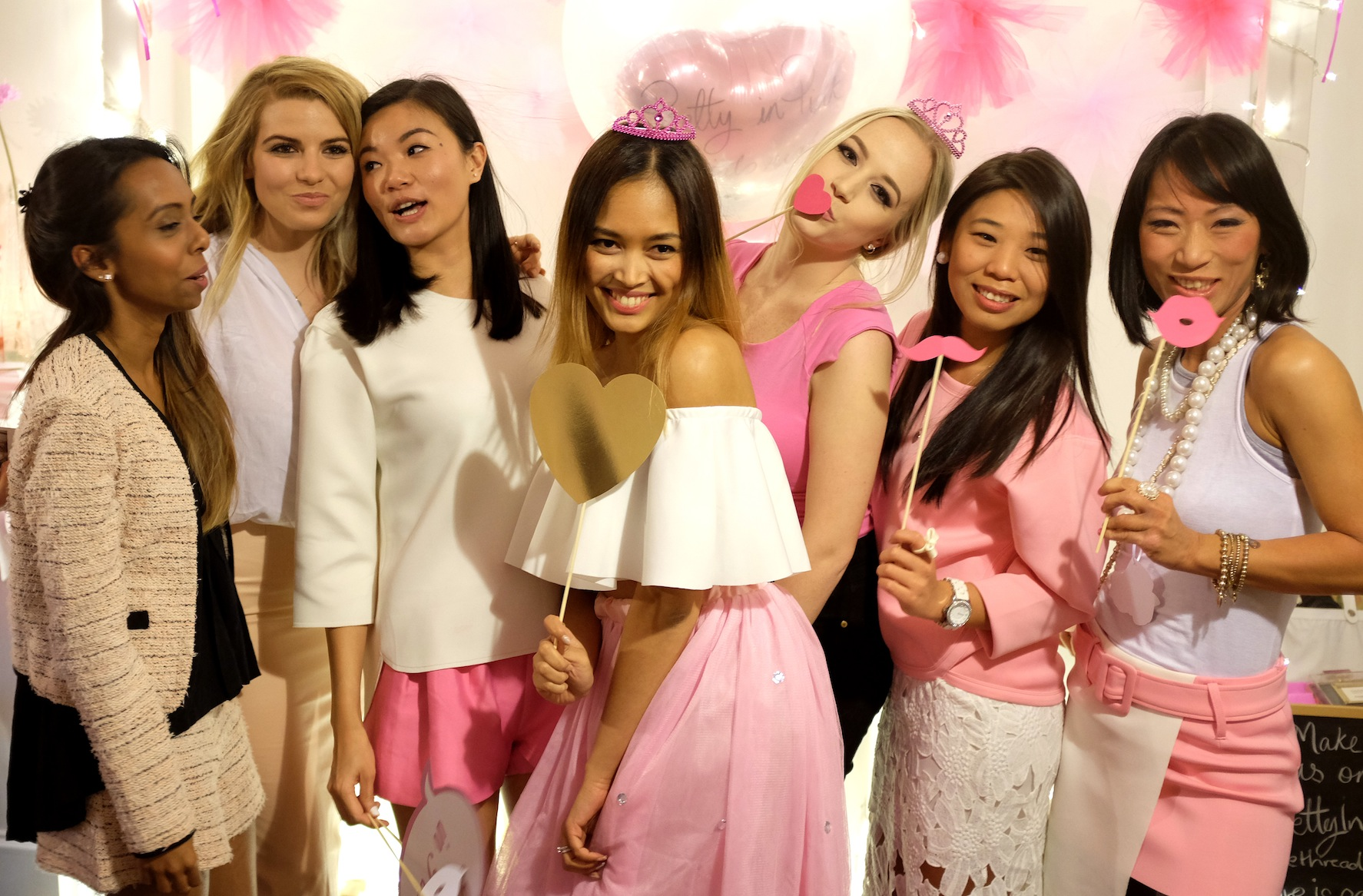 pretty_in_pink_girls_night_out_21