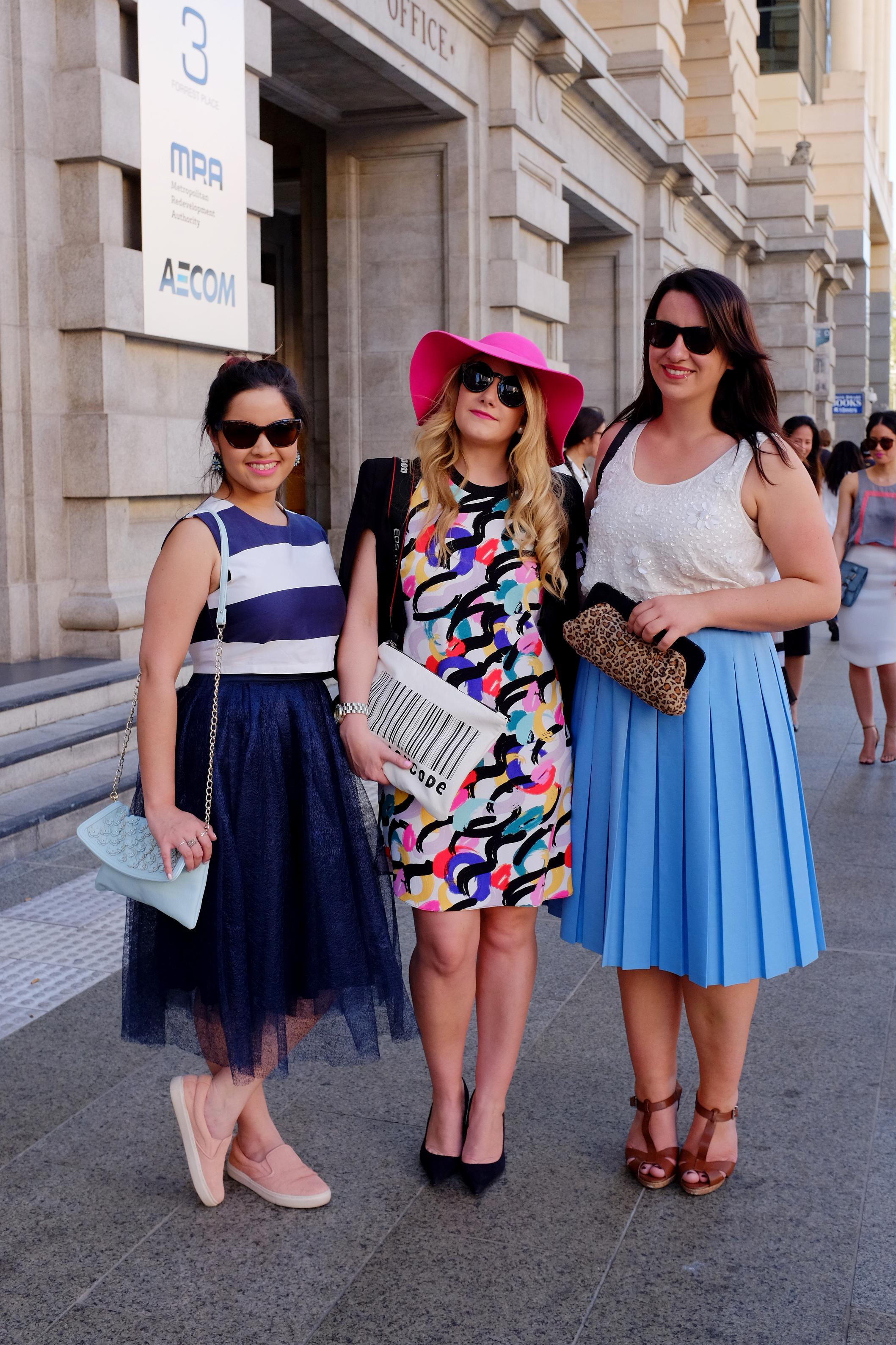 tpff, perth fashion, telstra perth fashion festival, blogger, perth blogger, style, trend, street style, fashion week, Australian designer, fashion photography, get the look, catwalk, runway, perth events, perth life, nezuki