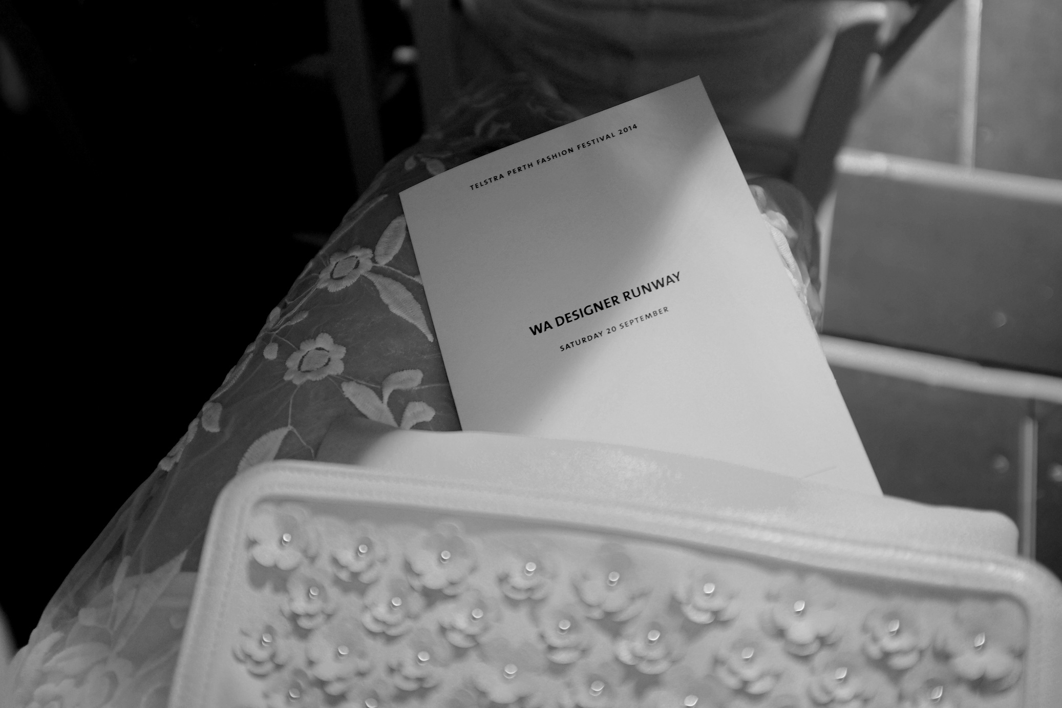 Bruug, TPFF, Natasha Butler, Wag, red carpet, Wild Horses, Betts shoes, heels, Fashion Paramount, Australian Designer, Blogger, catwalk, cute hats, fashion blog, Fashion photography, Fashion week, female fashion, get the look, hello parry, Jewellery, lovethread, midi skirt, Nezuki, Perth Blogger, Perth events, Perth Fashion, Perth fashion bloggers, Perth Fashion Festival, perth life, runway, skater style, sneakers, street look, street style, style, sunglasses, Telstra, Telstra Perth Fashion Festival, TPFF, trend