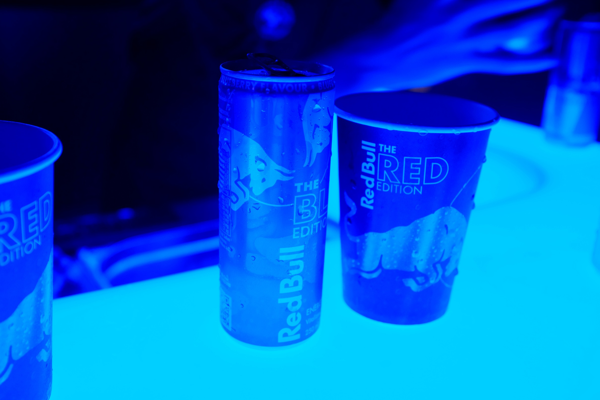 red bull, flying bach, dance, street style, street dance, street dancing, classical music, perth life, perth nightlife, vodka, mix, alcohol, food, VIP party, blueberry red bull, dance scene, breaks, performance, blogger, perth blogger, nezuki