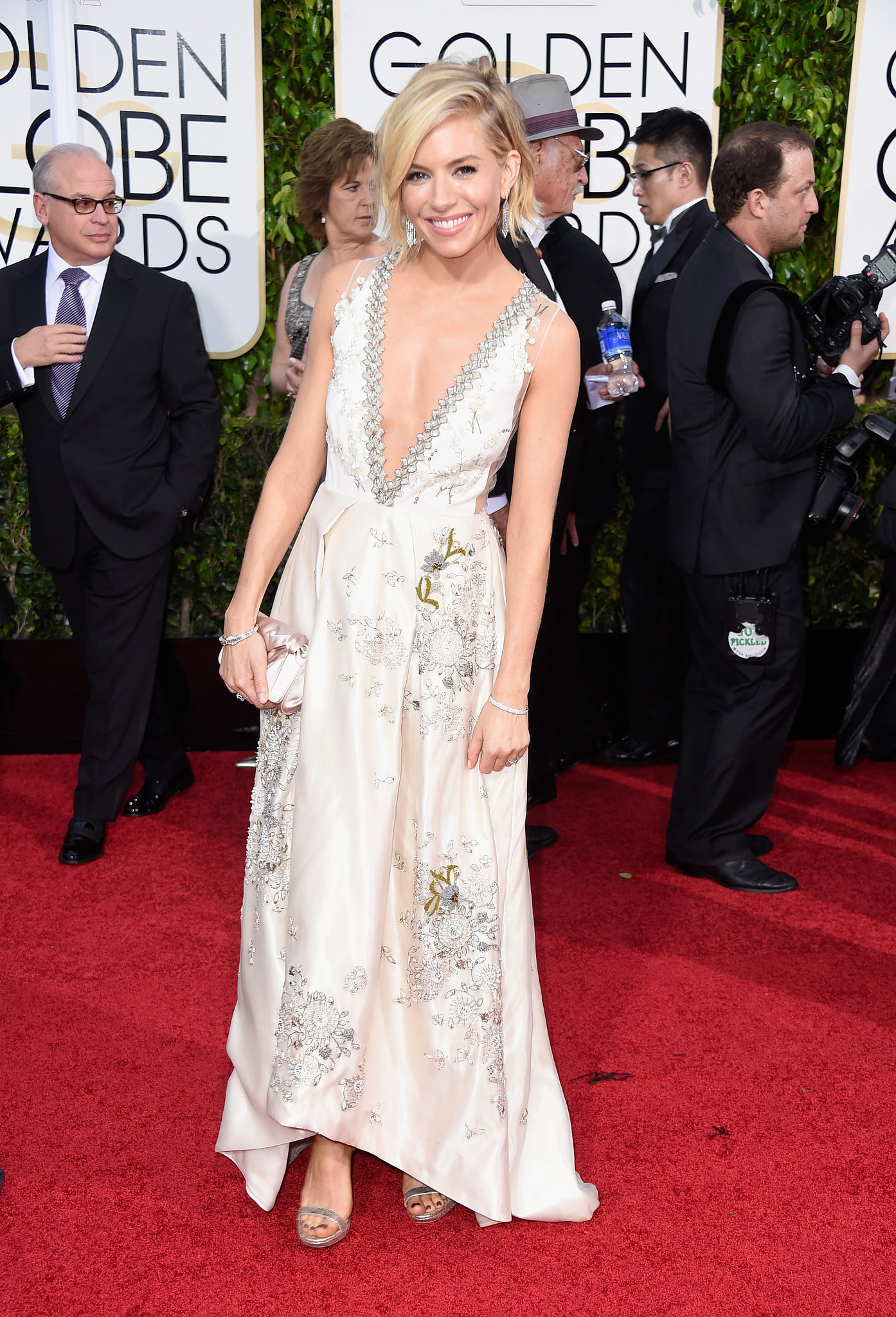 nezuki, golden globes, red carpet, american film, american movies, motion pictures, golden globe awards, golden globe fashion, red carpet 2015, jlo golden globe, emma stone golden globe, entourage, style, steal their look, stylish, classy, elegant, designer, blogger, fashion blogger, sydney blogger