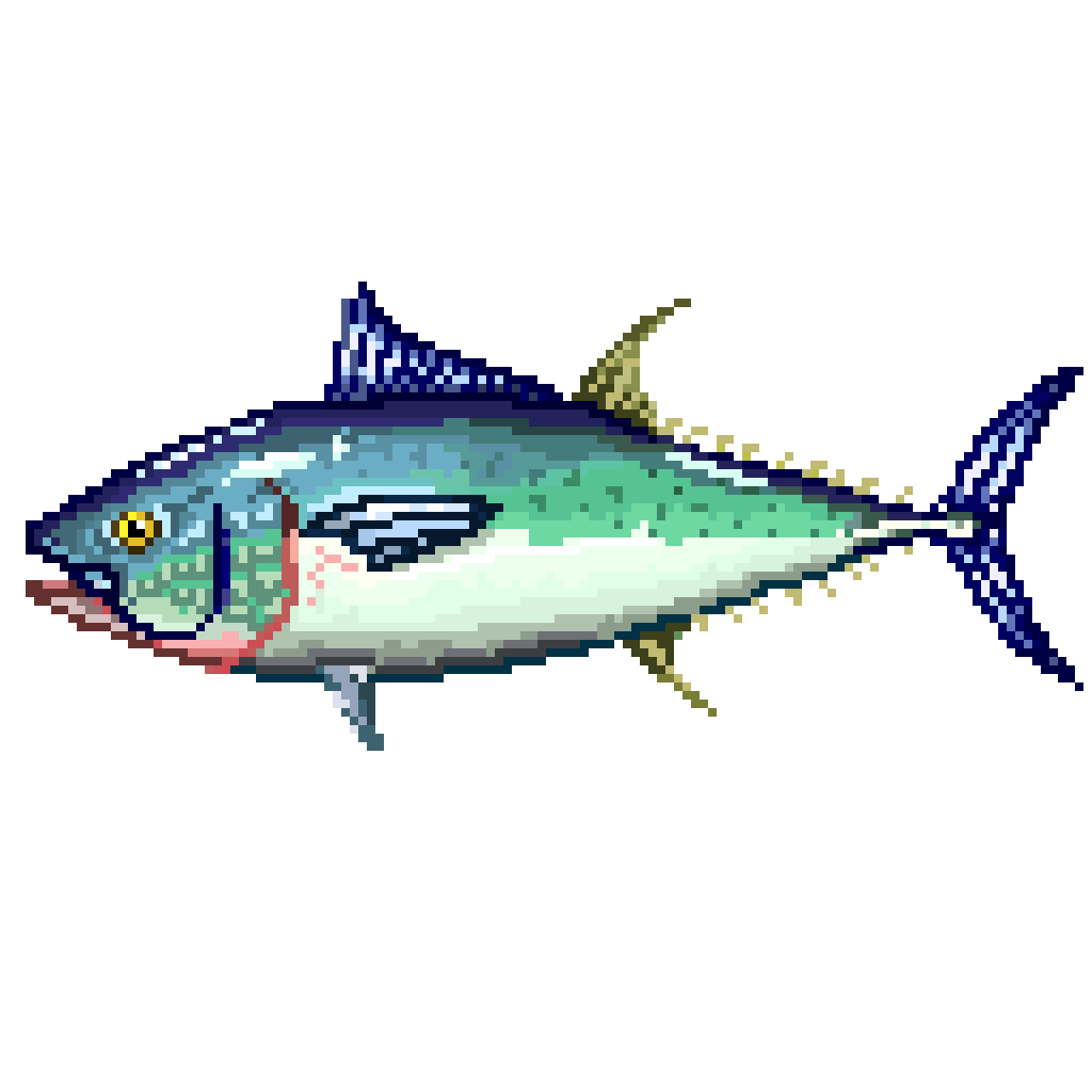 northern-bluefin.png