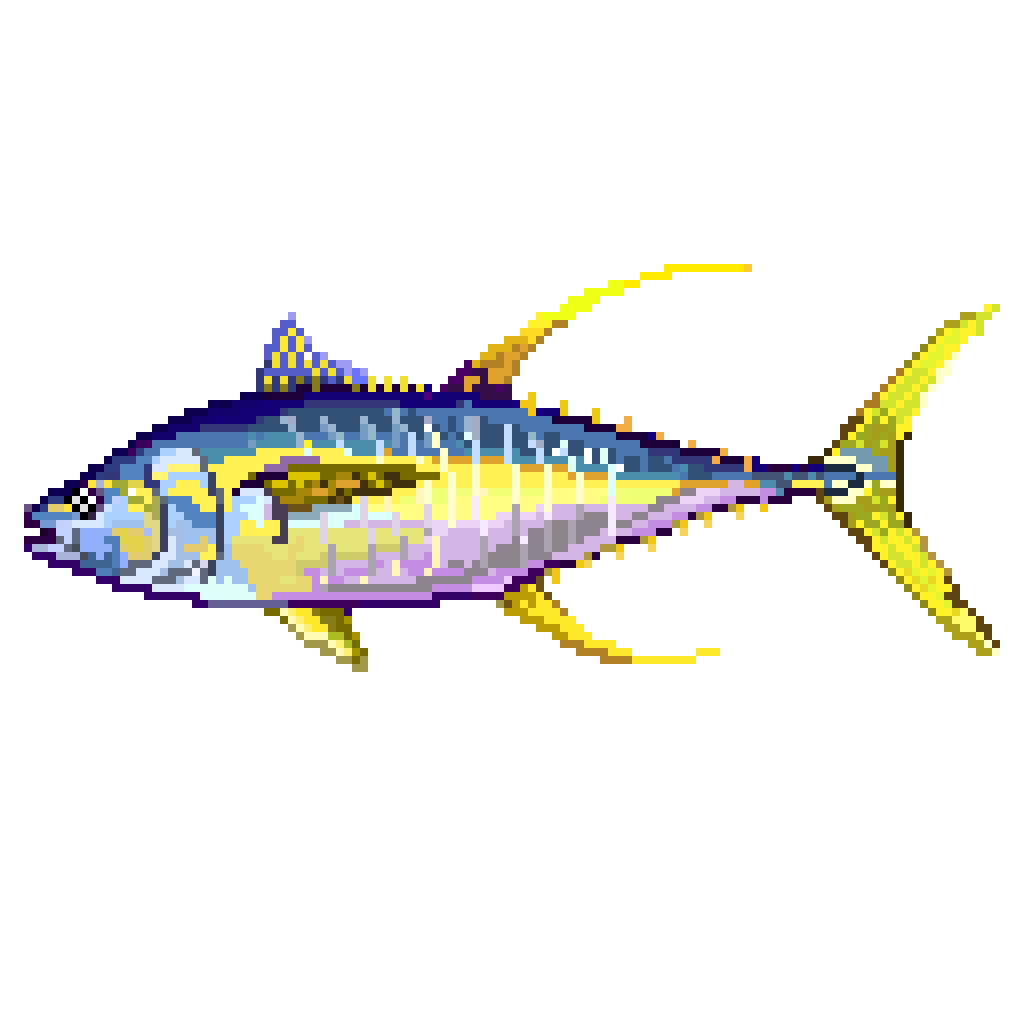 yellowfin.png