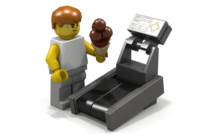Image: Flickr/Legozilla/CC BY-NC-SA 2.0