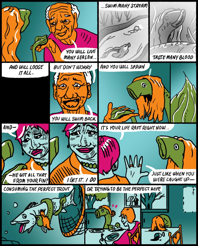 EAT LAMPREY LOVE pg 1.png