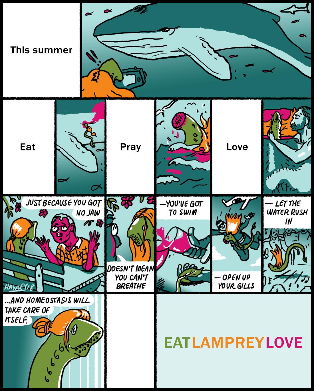 EAT LAMPREY LOVE pg 3.png