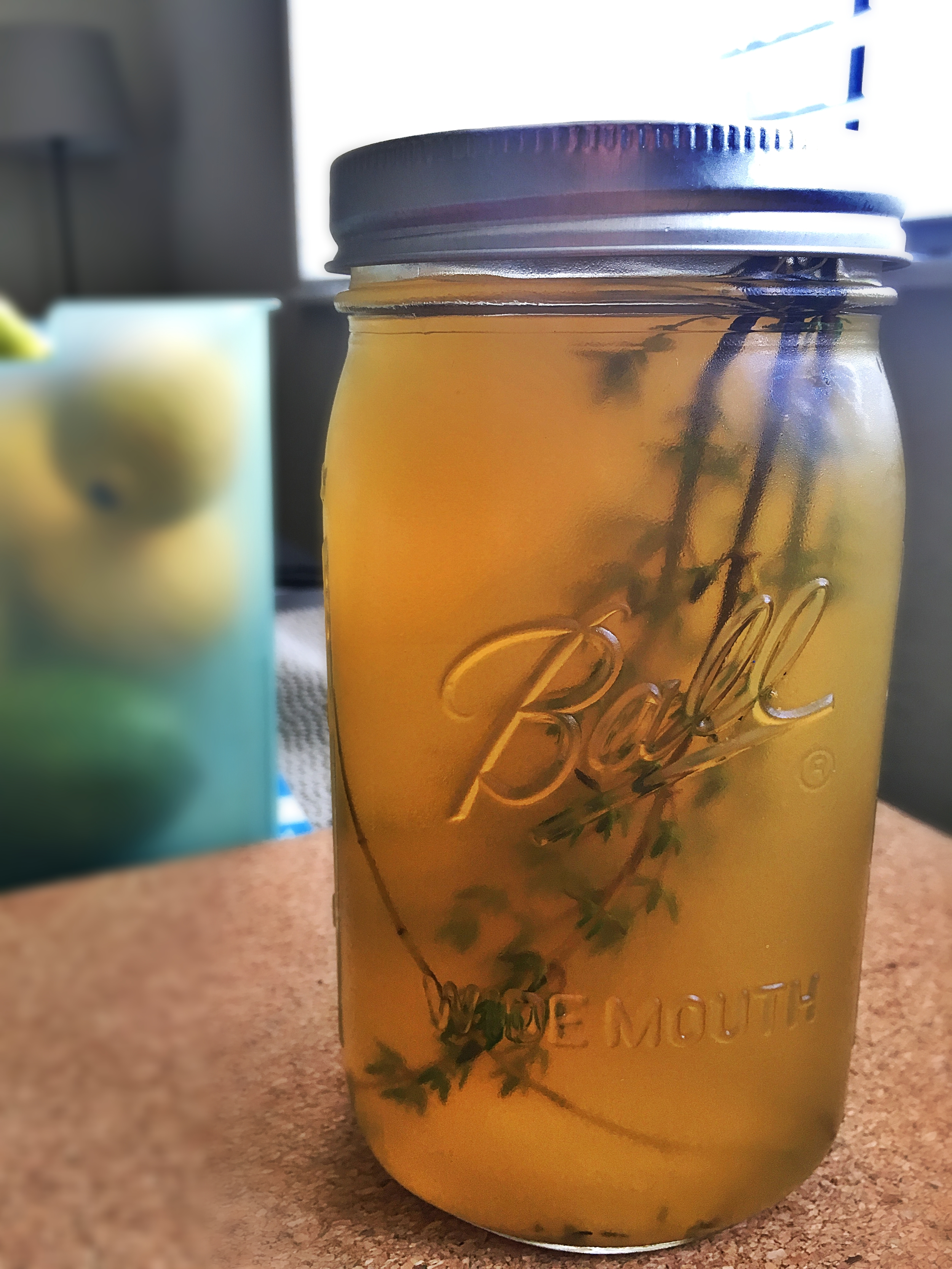 chickpea-juice-thyme