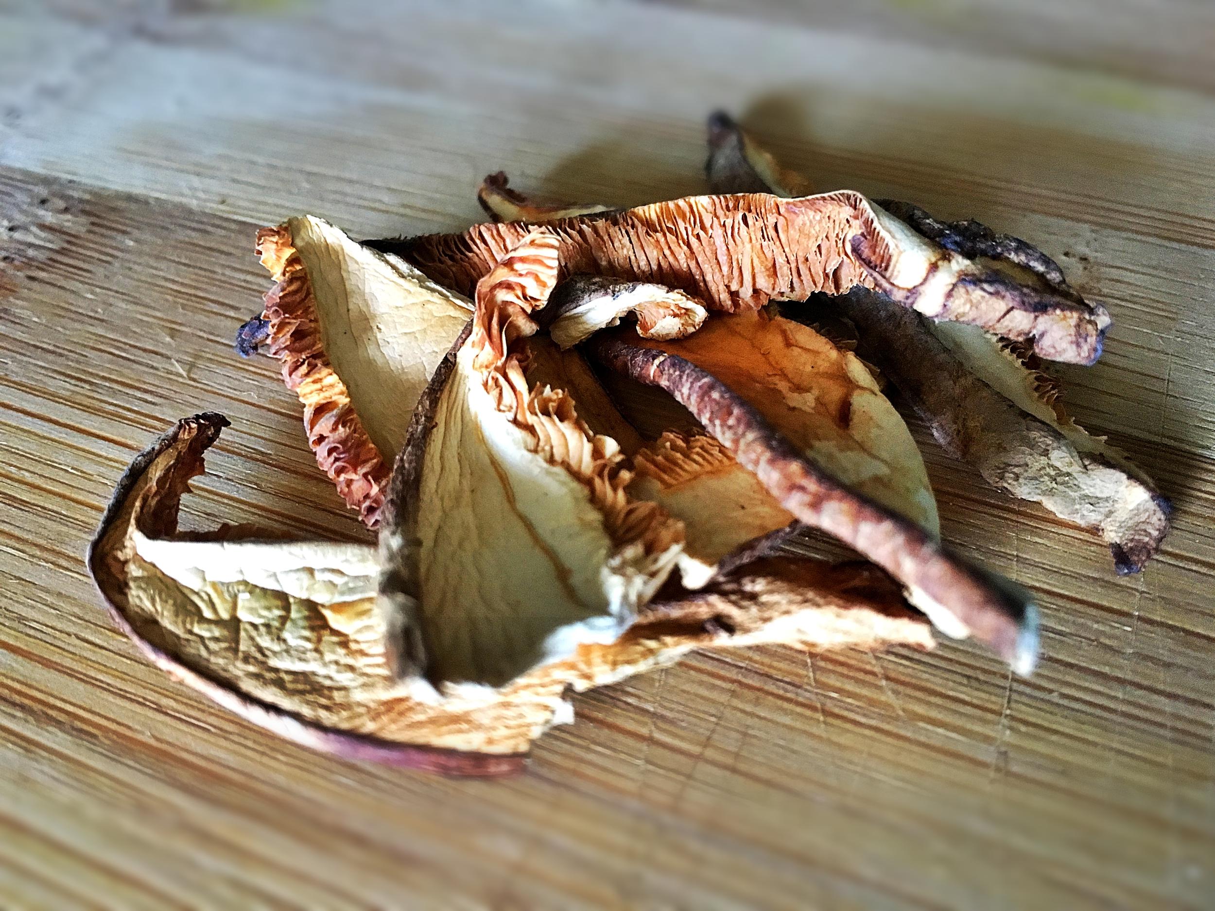 dried-shitake-mushrooms.jpg